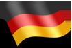 E-Zigaretten Shop Deutschland